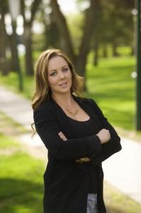 Chelsey Reschke
