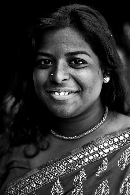 Priyanka Karuvelil2