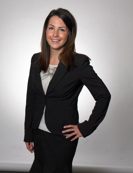 Alison Koper