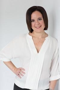 Ruth Amarilla Manager, Strategic Spend Management, ConocoPhillips Canada
