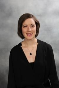 Gillian Barnett