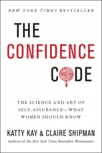 TheConfidenceCode-Book-Cover-Courtesy-HarperCollins-Canada