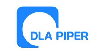 122117_DLA Piper logo blue