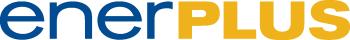 Enerplus logo350